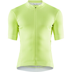 Craft Essence Maillot de cyclisme Homme, snap